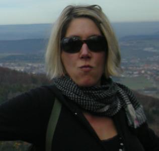 Kerstin Wünsch