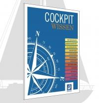 Cover_Cockpit-Wissen