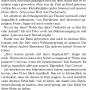 Wellenzeit_S.5