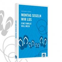 Ae_Hecker-Montag…Persp_170413
